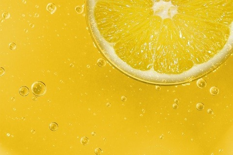 lemon-1444025_640