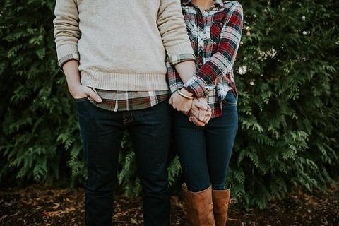 couple-2598017__340