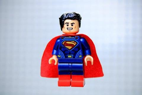 superman-5072824_640