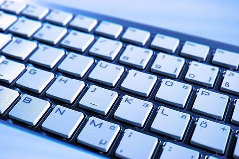 keyboard-70506__340