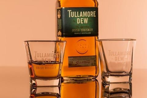 irish-whiskey-2152126_640 (1)
