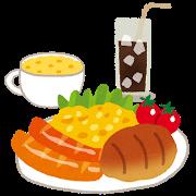 food_breakfast