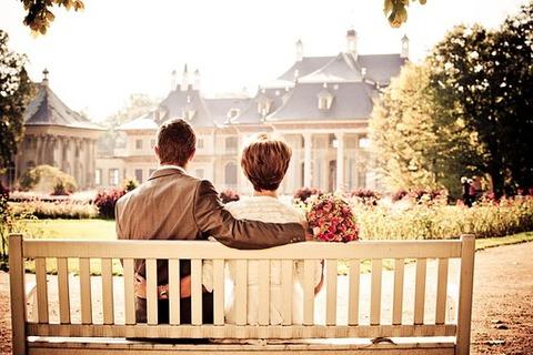 couple-260899__340