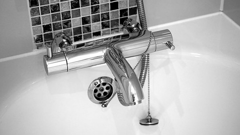 tap-1937432__340