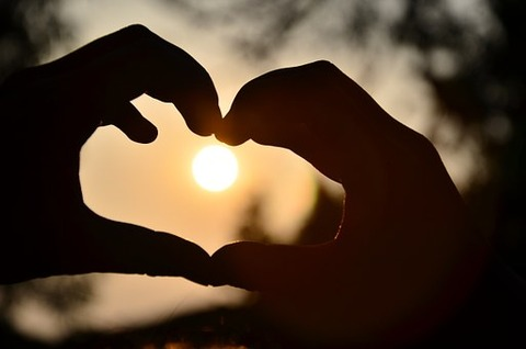 heart-583895__340