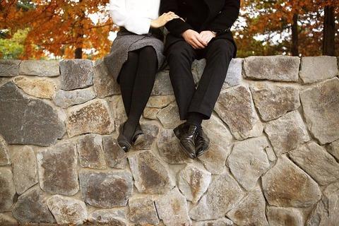 couples-3323796__480