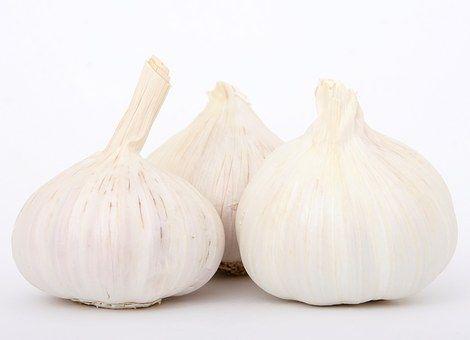 garlic-1238337__340