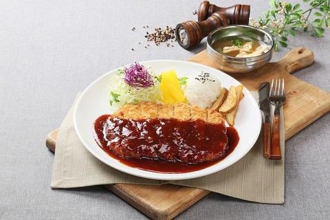 food-photography-2610865_640