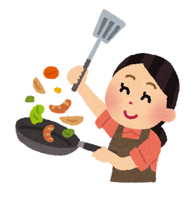 cooking_mama