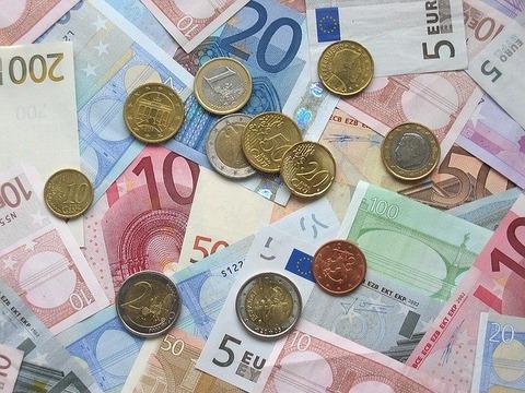 euro-1159935_640