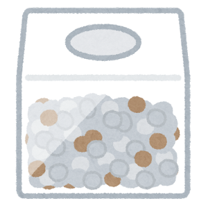 money_genkin_tsukamidori_box_coin