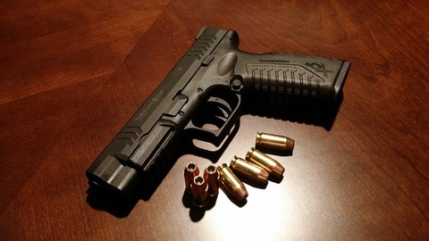 handgun-231696__340