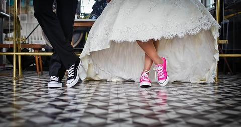bridal-636018__480