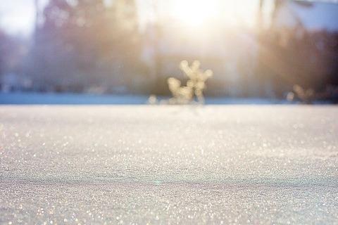 snowflakes-1236245_640