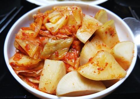 kimchi-2390565__480