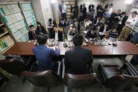 【熊谷】死刑破棄に、妻と娘2人を失った男性は裁判長を睨み付け…「少しも分かっていない。同じ立場に立ったらどう思うのか」★4