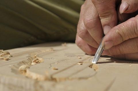 carpenter-3601985_640