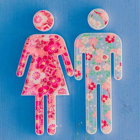 bathroom-1867354__480