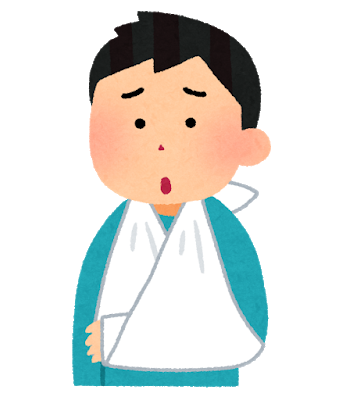 kega_sankakukin1_man (1)