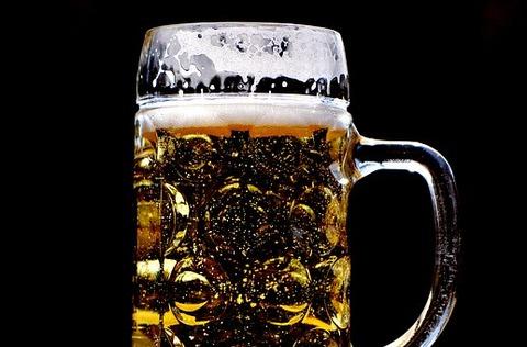 beer-2288121__340
