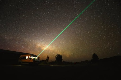 starry-sky-4448583__340