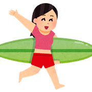 surfing_board_woman