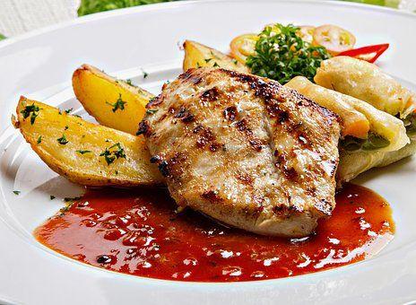 chicken-2509164__340