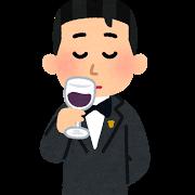 job_sommelier_tasting_man