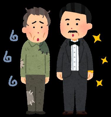 keizai_kakusa