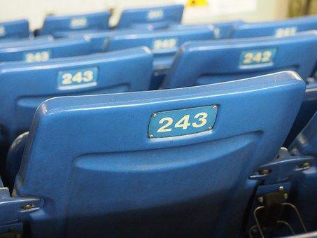 chair-697421__340