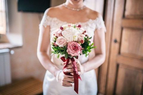 bridal-bouquet-3960220_640