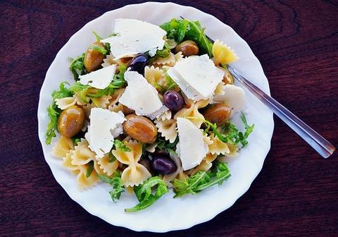 pasta-salad-1967501__340