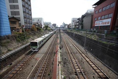 train-1718402__340