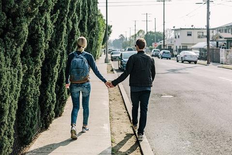 couple-1210023__480
