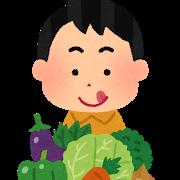 vegetable_yasai_suki