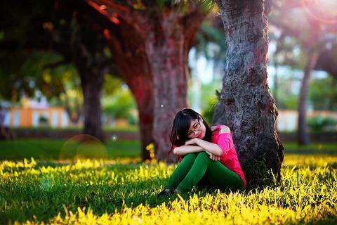 girl-1721432__480