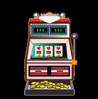 slot-machine-2304135__340