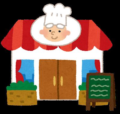 【外食】「ファミレス」どこが好きですか 2018年ランキングは「2強」に 「ガスト」(59.7%)と「サイゼリヤ」(41.8%)