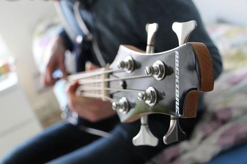 bass-622598_640