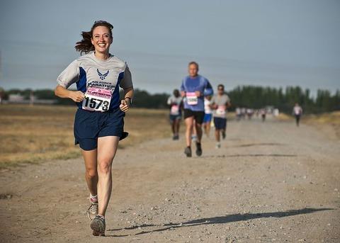 runner-888016__480