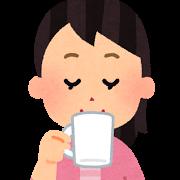 drink_coffee_tea_woman