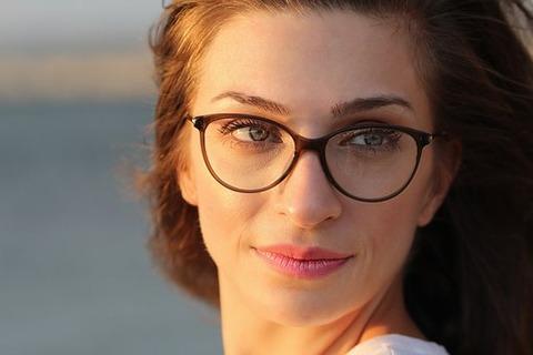 glasses-4071873__340