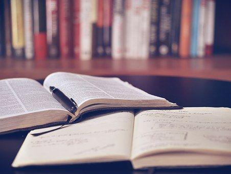 open-book-1428428__340