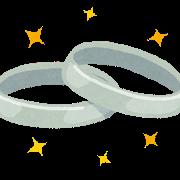 wedding_ring (2)