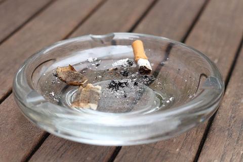 ashtray-787885__480