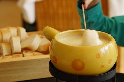fondue-708185__340