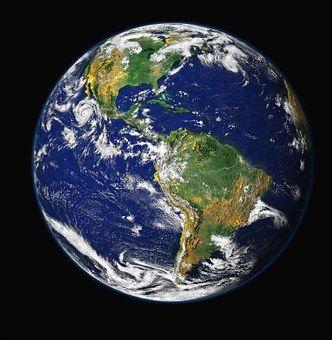 earth-11015__340