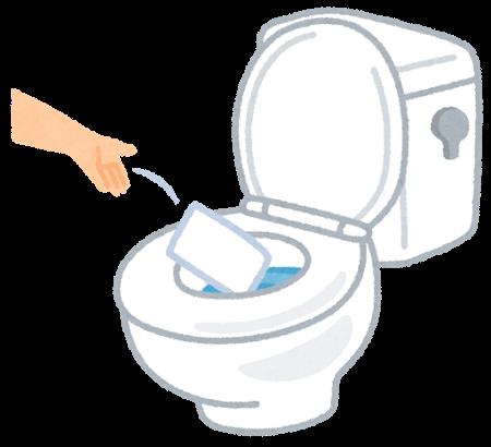 toilet_sheet_nagasu