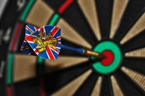 darts-673229__340