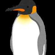 penguin01_king